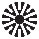 Logo Pew Research Center
